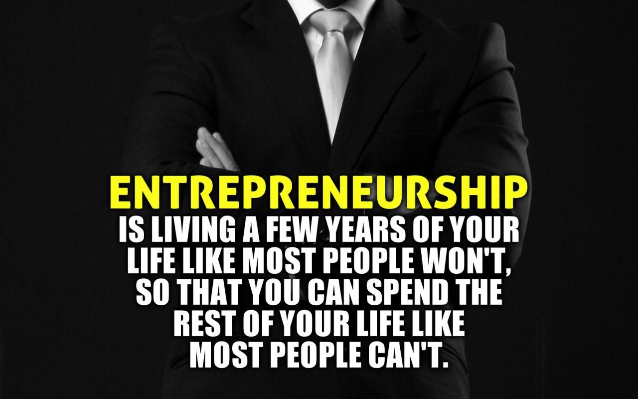 quotes_motivation_corporations_entrepreneurship_entrepreneur_1280x800_30081